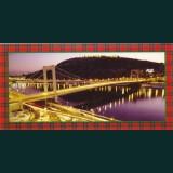 Karácsonyi képeslap-D8318