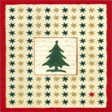 Karácsonyi képeslap-D8542