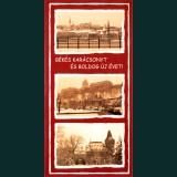 Karácsonyi képeslap-D8651