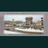 Karácsonyi képeslap - D8668