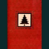 Karácsonyi képeslap - D8704