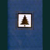 Karácsonyi képeslap - D8705