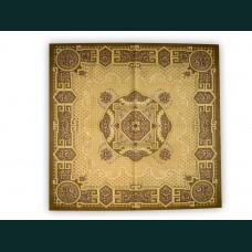 Textil - RTT 001