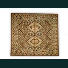 Textil - RTT 002