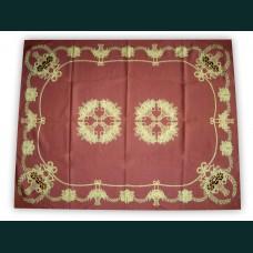 Textil - RTT 003