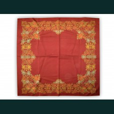 Textil - RTT 004