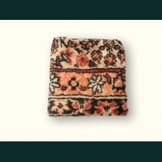 Textil - RTS 005