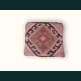Textil - RTS 008