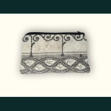 Textil - RTS 010